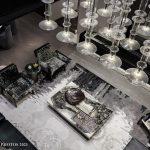 温州万科翡翠天地顶层复式样板间-摄影师张大齐-16